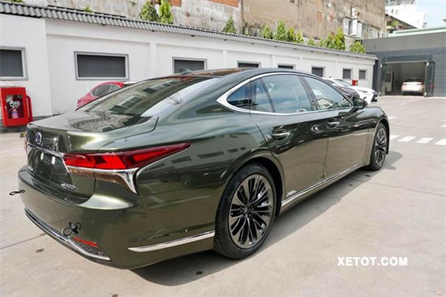 than-xe-lexus-ls-500h-se-2020-xetot-com