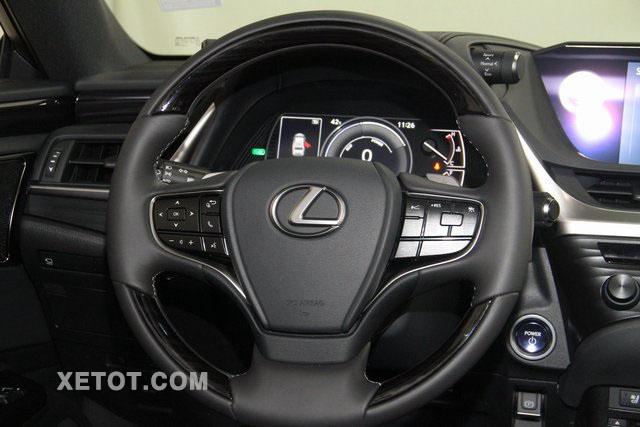 volang-xe-sedan-lexus-es300h-2020-muaxegiatot-vn