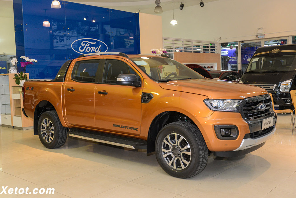 xe-2020-ford-ranger-10-xe-ban-chay-2019-xetot-com