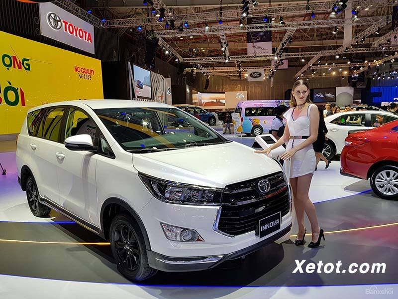 xe-2020-toyota-innova-10-xe-ban-chay-2019-xetot-com