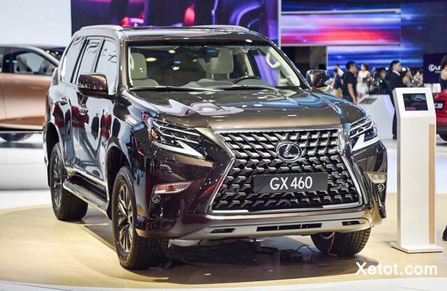 xe-lexus-gx460-2020-facelift-xetot-com