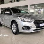 """2 150x150 - Top xe bán chạy nhất tháng 1/2020, Hyundai Accent lần đầu làm """"VUA"""""""