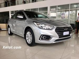 """2 300x225 - Top xe bán chạy nhất tháng 1/2020, Hyundai Accent lần đầu làm """"VUA"""""""