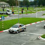 3 150x150 - Thi bằng lái ô tô năm 2020 – Bổ sung 5 quy định mới về việc học, sát hạch