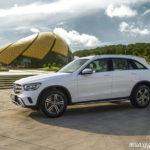 5 150x150 - Loạt xe sang đáng chú ý sắp được ra mắt 2020 - Vinfast tung SUV hiệu suất cao