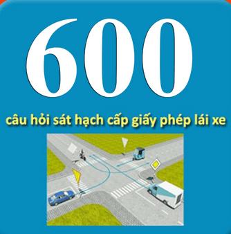 600-cau-hoi-thi-sat-hach-giay-phep-lai-xe-2019-2020