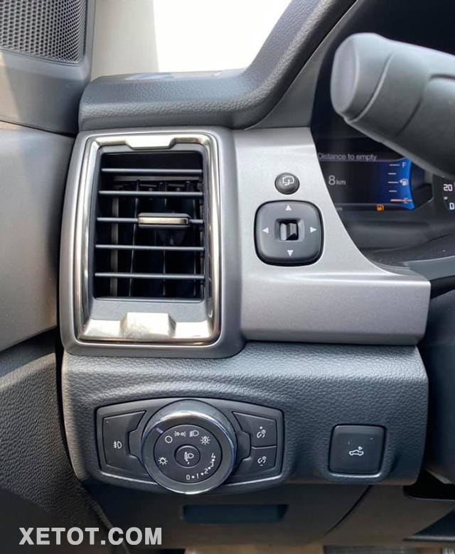 chinh-den-ford-ranger-xlt-limited-2020-xetot-com