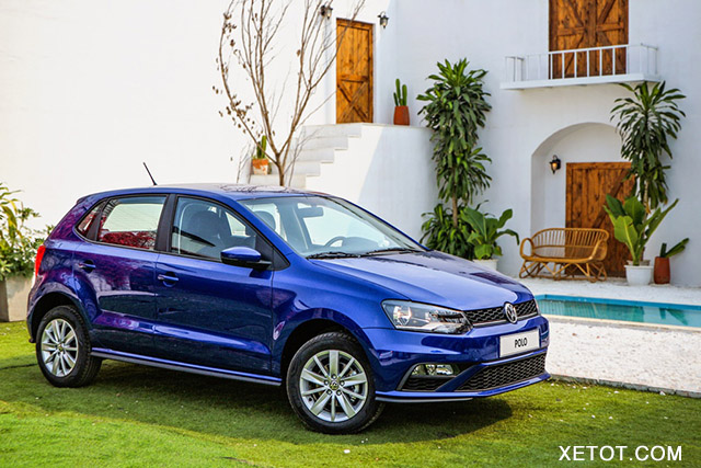 dau-vw-polo-2020-hatchback-xetot-com