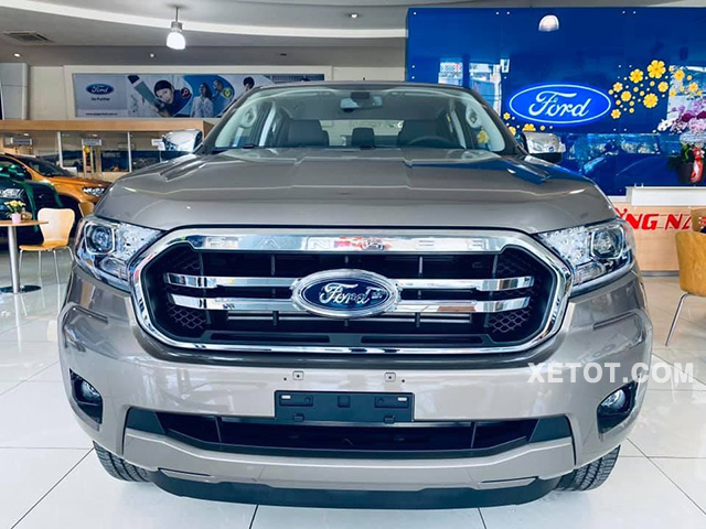 dau-xe-ford-ranger-xlt-limited-2020-xetot-com