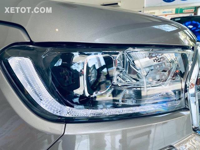den-xe-ford-ranger-xlt-limited-2020-xetot-com