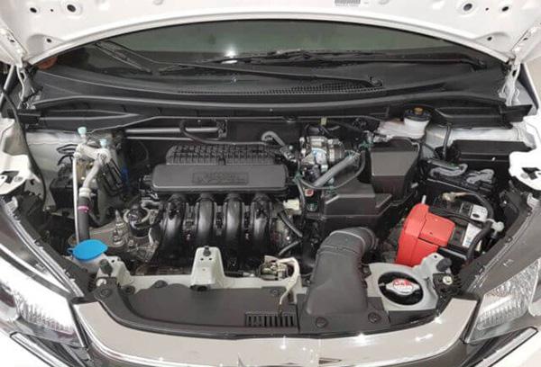 dong-co-xe-Honda-Jazz-1-5v-2020-xetot-com