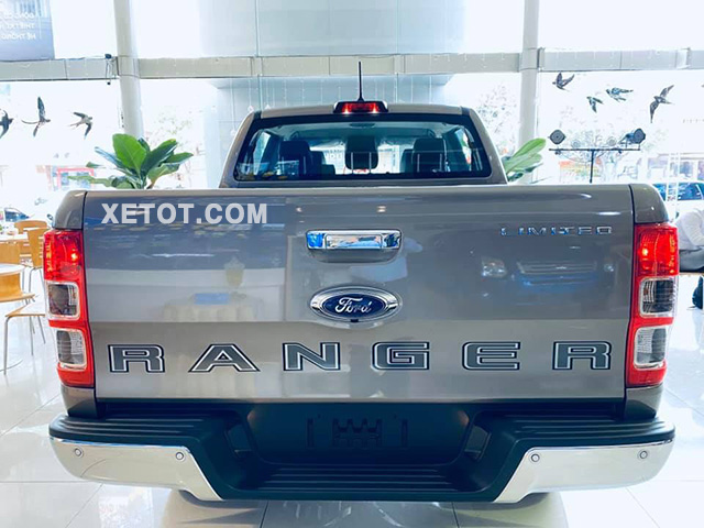 duoi-xe-ford-ranger-xlt-limited-2020-xetot-com