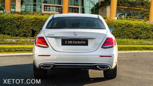 duoi-xe-mercedes-e-200-exclusive-2020-viet-nam-xetot-com