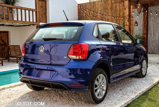 duoi-xe-vw-polo-2020-hatchback-xetot-com