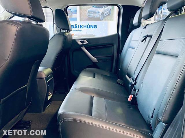ghe-sau-ford-ranger-xlt-limited-2020-xetot-com