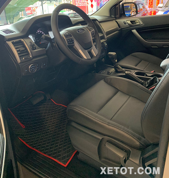 ghe-truoc-ford-ranger-xlt-limited-2020-xetot-com