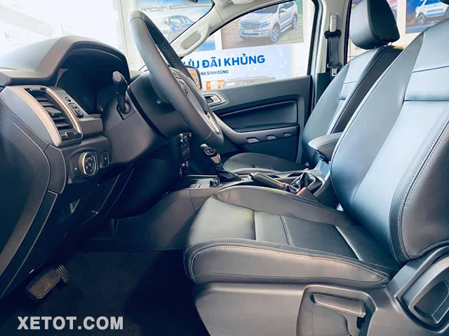 ghe-xe-ford-ranger-xlt-limited-2020-xetot-com