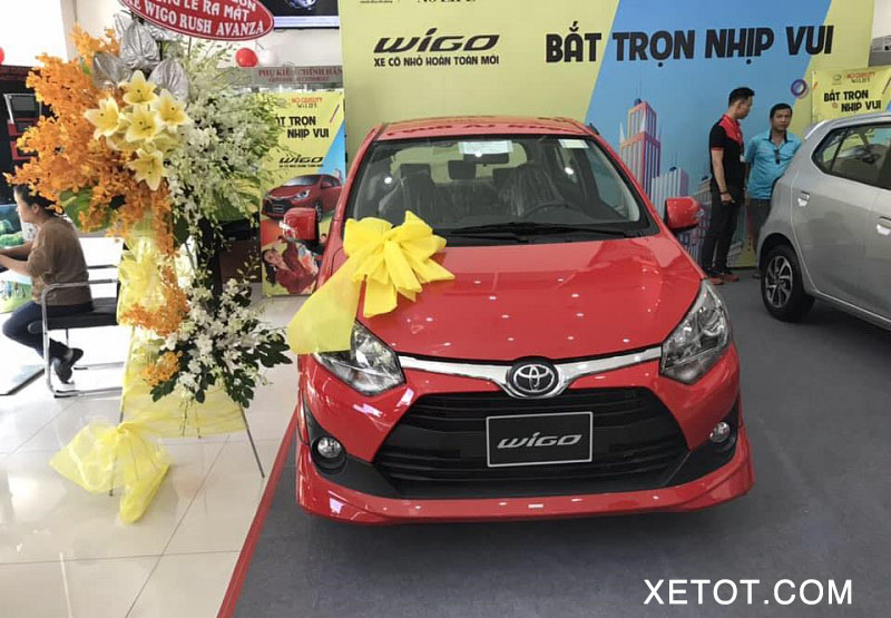 gia-xe-toyota-wigo-2020-xetot-com