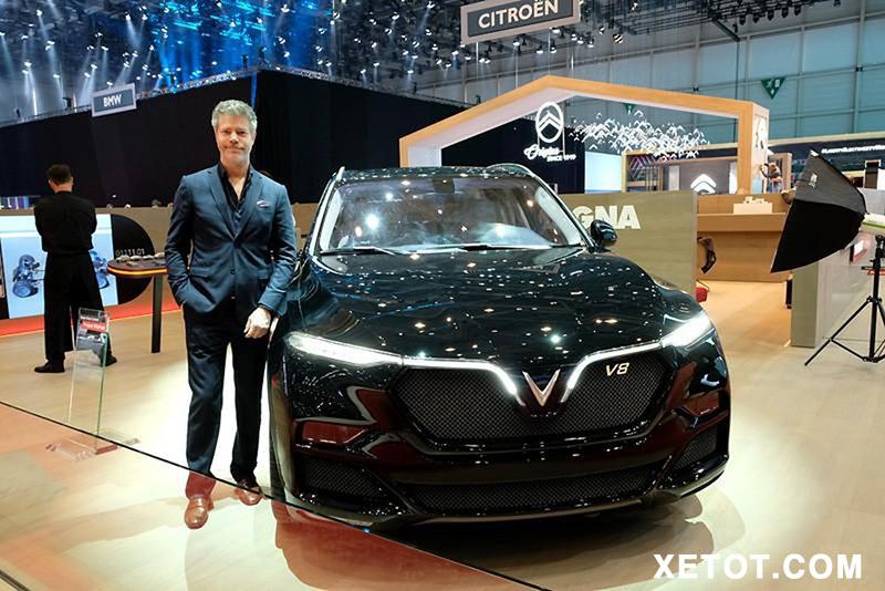 gia-xe-vinfast-lux-v8-xetot-com