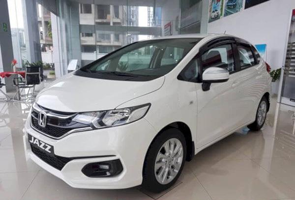 hong-phai-honda-jazz-1-5v-2020-xetot-com