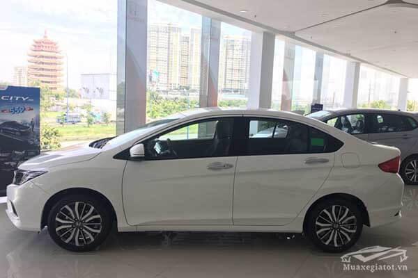 hong-xe-honda-city-1-5g-cvt-2020-xetot-com-2