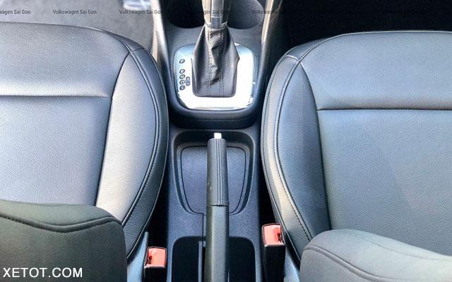 hop-so-polo-2020-hatchback-xetot-com