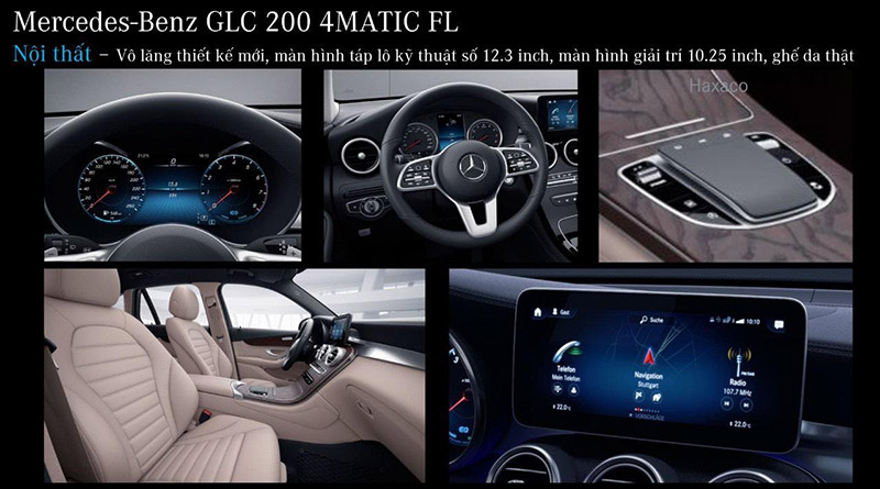noi-that-xe-glc-200-4matic-xetot-com