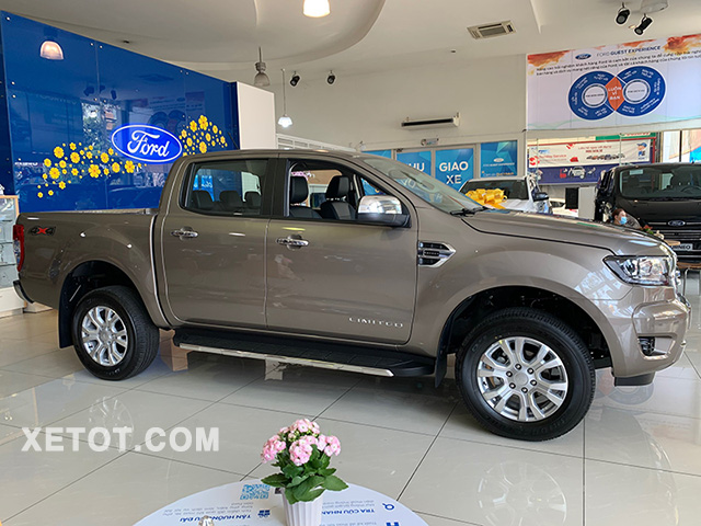 than-xe-ford-ranger-xlt-limited-2020-xetot-com