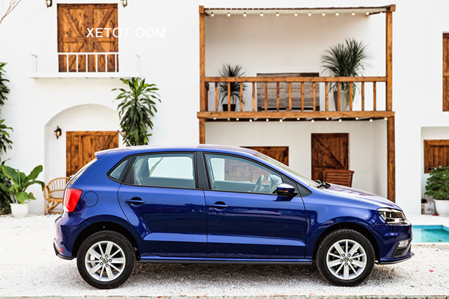 than-xe-vw-polo-2020-hatchback-xetot-com