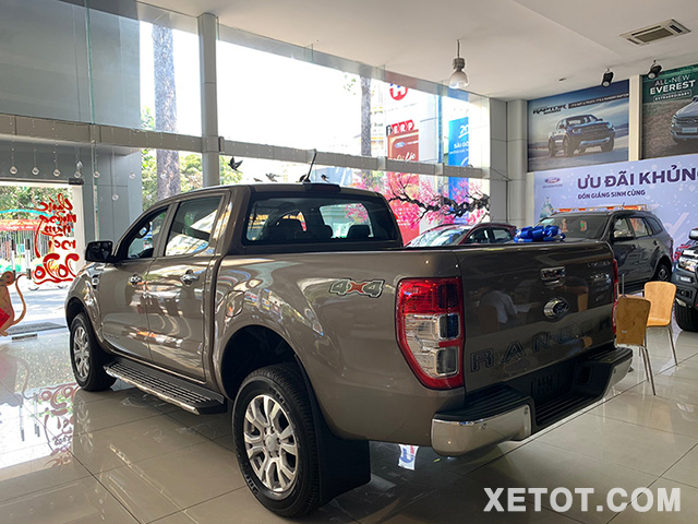 thung-xe-ford-ranger-xlt-limited-2020-xetot-com