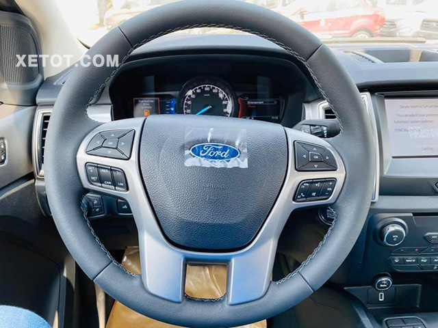 volang-ford-ranger-xlt-limited-2020-xetot-com