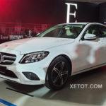 2 150x150 - Giới thiệu 7 mẫu xe chiến lược năm 2020 mới ra mắt của Mercedes Benz