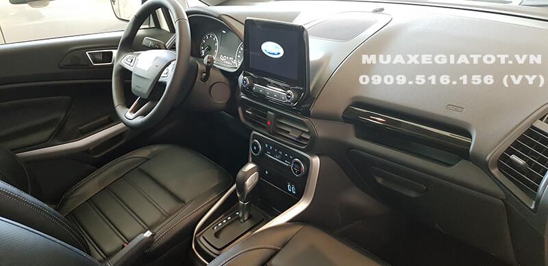 Ford-Ecosport-2020-1-5l-AT-Titanium-xetot-com-12