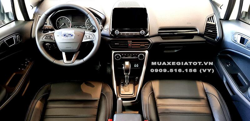 Ford-Ecosport-2020-1-5l-AT-Titanium-xetot-com-4