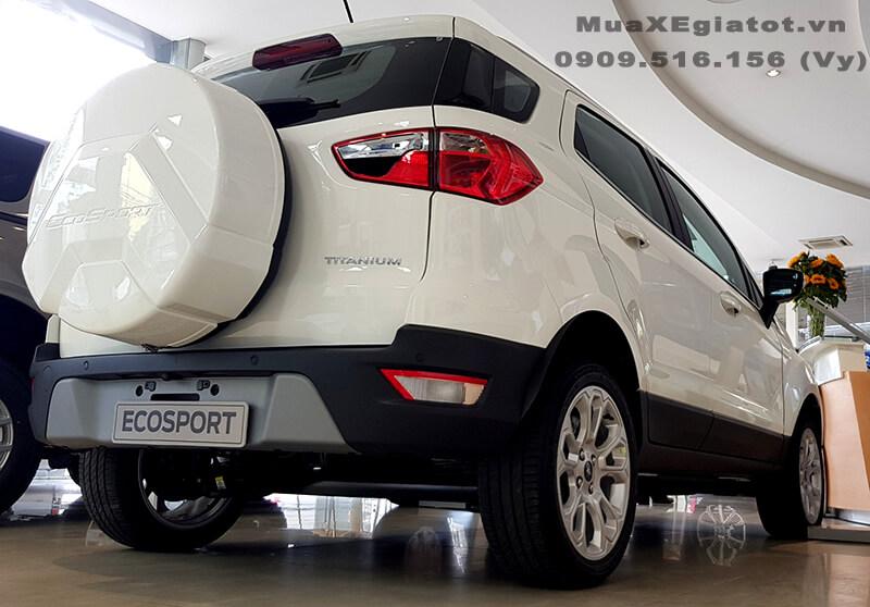 Ford-Ecosport-2020-1-5l-AT-Titanium-xetot-com-5