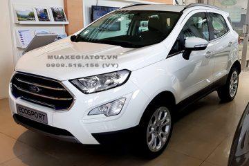 Ford-Ecosport-2020-1-5l-AT-Titanium-xetot-com-9