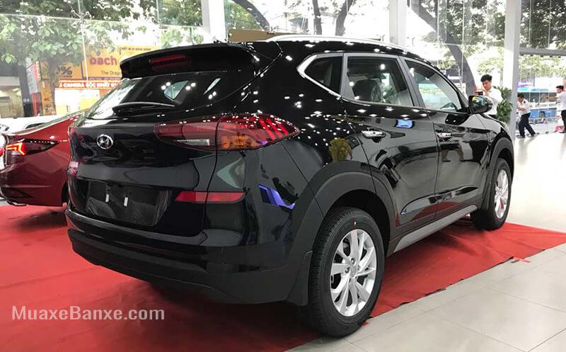 can-sau-xe-tucson-20l-tieu-chuan-2020-xetot-com