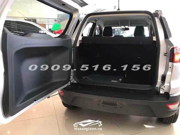cop-xe-ford-ecosport-trend-1-5l-at-2020-xetot-com-3