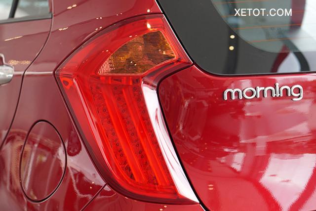 cum-den-hau-kia-morning-standard-mt-2020-xetot-com