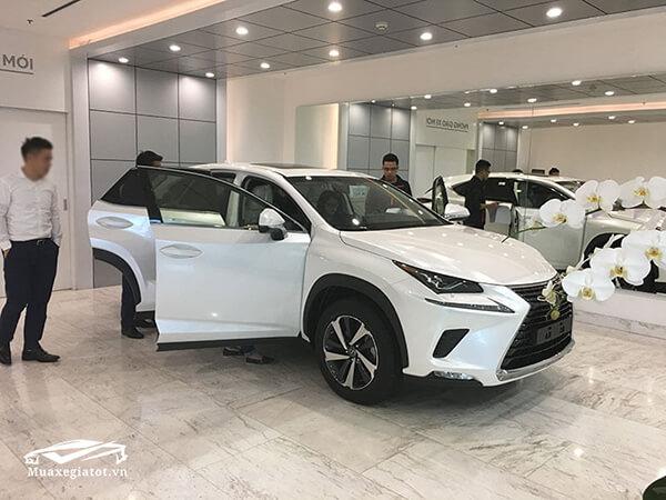 danh-gia-lexus-nx300-2020-xetot-com-3