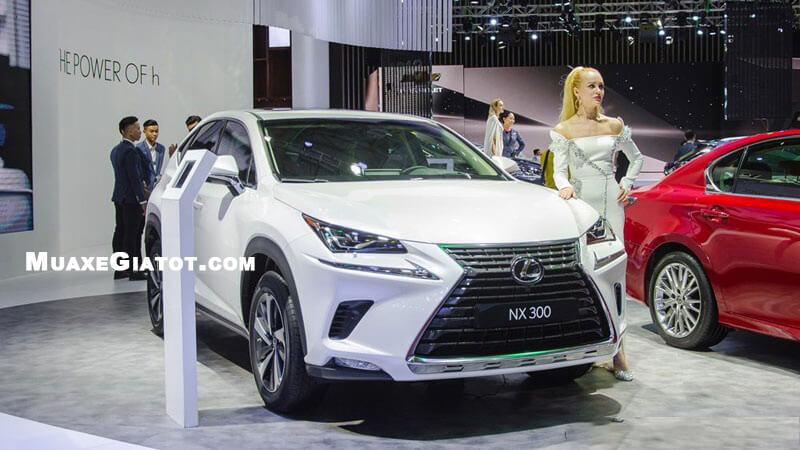 danh-gia-xe-Lexus-nx300-2020-xetot-com