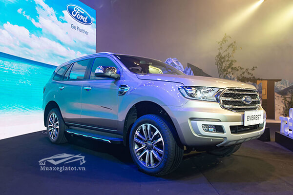 danh-gia-xe-ford-everest-2020-titanium-20-at-1cau-xetot-com