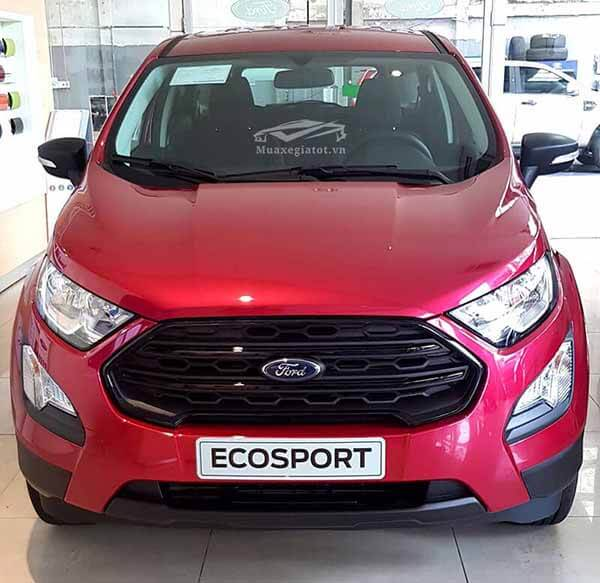 dau-xe-ford-ecosport-ambiente-1-5l-at-so-tu-dong-2020-xetot-com-15