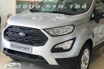 dau-xe-ford-ecosport-trend-1-5l-at-2020-xetot-com-10