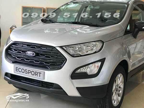 dau-xe-ford-ecosport-trend-1-5l-at-2020-xetot-com-10
