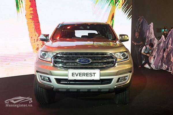 dau-xe-ford-everest-2020-titanium-20-at-1cau-xetot-com