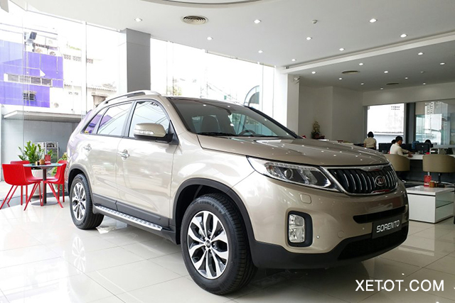 dau-xe-kia-sorento-24-gat-premium-2020-xetot-com