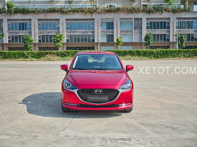 dau-xe-mazda-2-2020-sedan-xetot-com