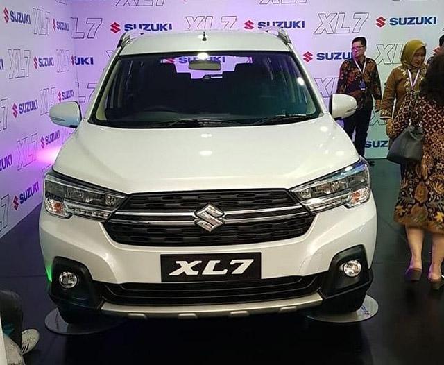 dau-xe-suzuki-xl7-2020-xetot-com