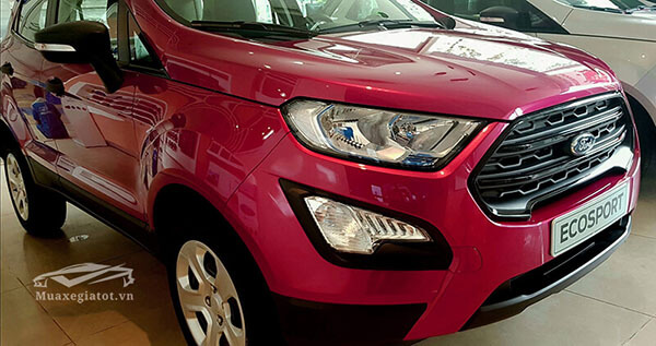 den-xe-ford-ecosport-ambiente-1-5l-at-so-tu-dong-2020-xetot-com-16